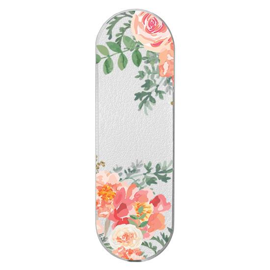 GoGrip - Floral Pink