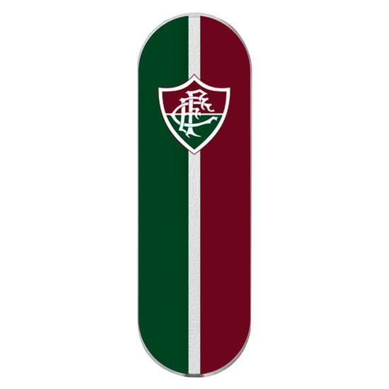 Gogrip - Fluminense - Escudo e Listras