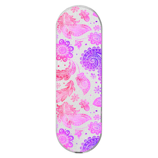 GoGrip - Pink and Purple