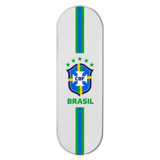 Gogrip - Seleção Brasileira