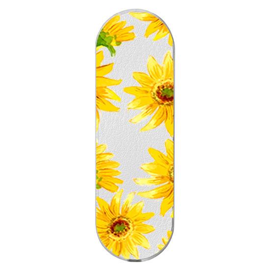 Gogrip - GoGrip - Sunflower