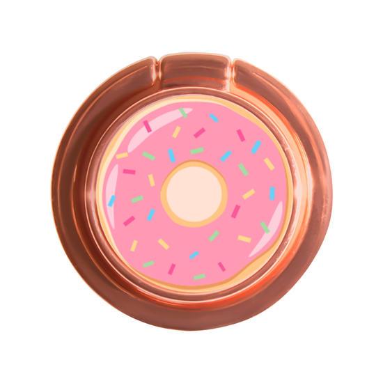 Goholder - Donut