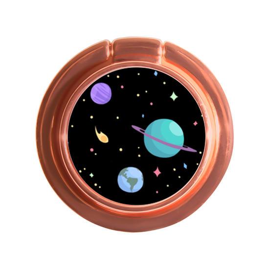 Goholder - Planetinhas