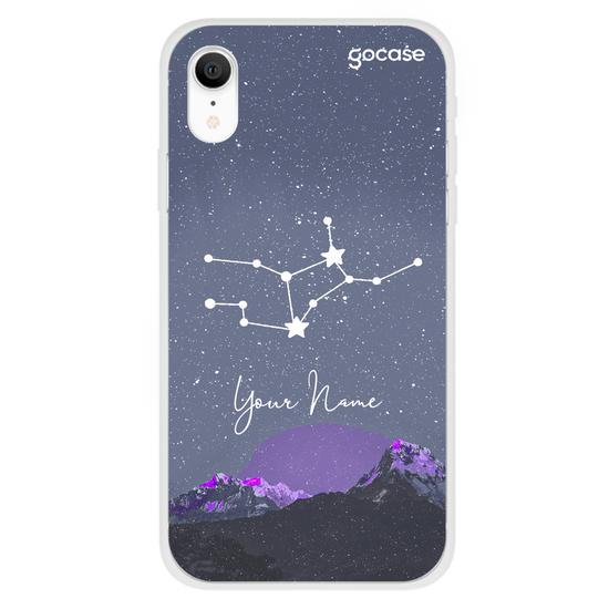My Constellation Phone Case