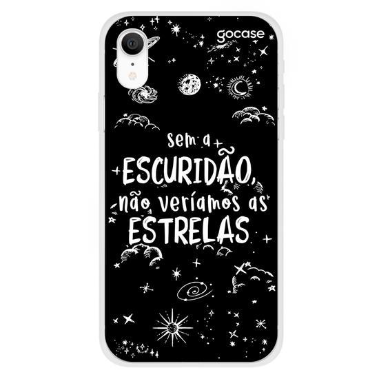 Capinha para celular Ver as Estrelas