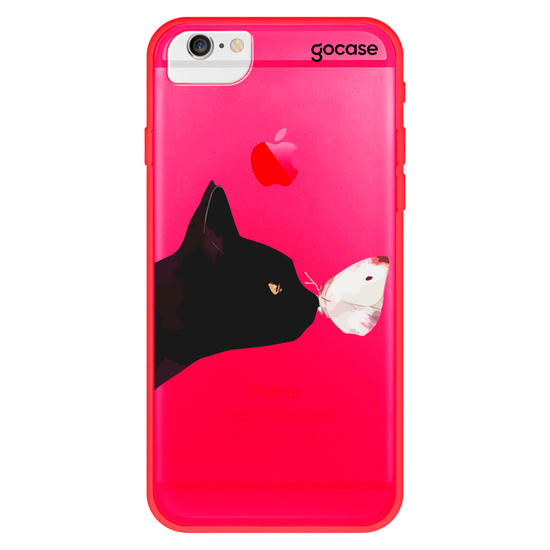 Affection Phone Case