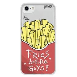 Coque French Fries