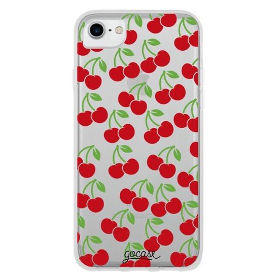 Cherry Phone Case