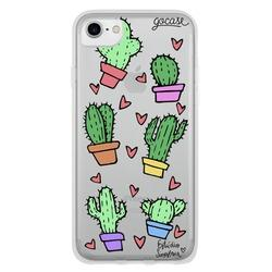 Cover Prickly Love