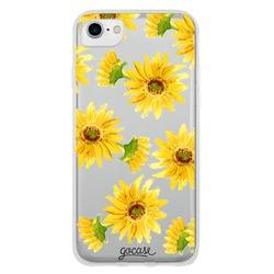 Cover Sunflower