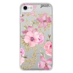 Cover Royale Flowers