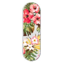 GoGrip - Floral