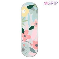 GoGrip - Floral Mix