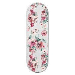 GoGrip - Flores Rose
