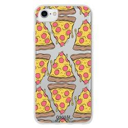 Coque Pizza