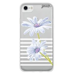 Cover Daisy Flower