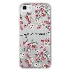 Rose Flowers Phone Case