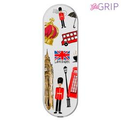 Gogrip - London Things