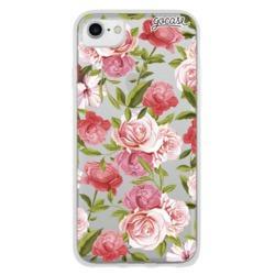 Flower Arrangement Phone Case
