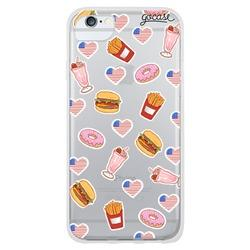 American Dream Phone Case