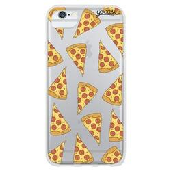 Coque Pizza pattern