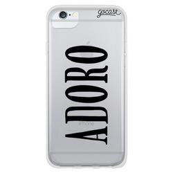 Adoro Phone Case