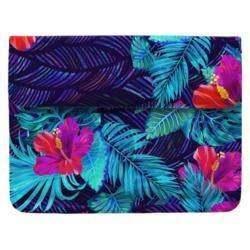 Capa para Notebook - Psicotropical Manuscrita