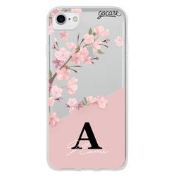 Cover Classical Rose Customizable