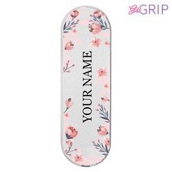 Gogrip - Rocksbox Rose