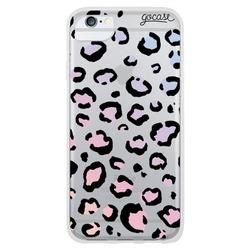 Animal Print - Gradient Phone Case