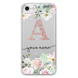 Candy Flowers Phone Case