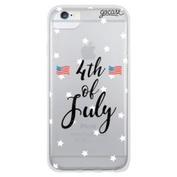 4th of July - Independence Day Collection Phone Case