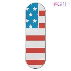 Gogrip - USA flag - Independence Day Collection
