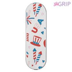 GoGrip - Party in the USA - Independence Day Collection