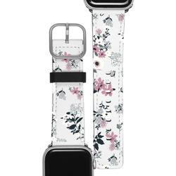 Apple Watch Band - Lovely Floral