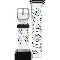Apple Watch Band - Mysthich Eye