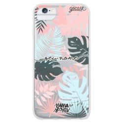 Capinha para celular Summer Candy by Niina Secrets