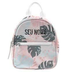 Microbag Personalizada - Summer Candy by Niina Secrets