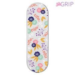 Gogrip - Blossom