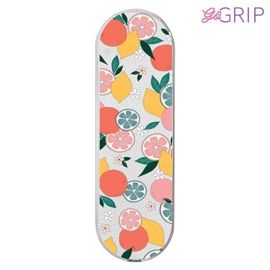 Gogrip - Citrus