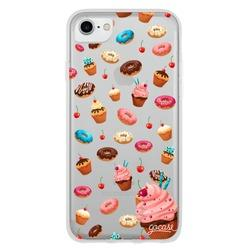 Coque Sweet World