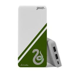 Carregador Portátil Power Bank (10000mAh) - Casa Serpente