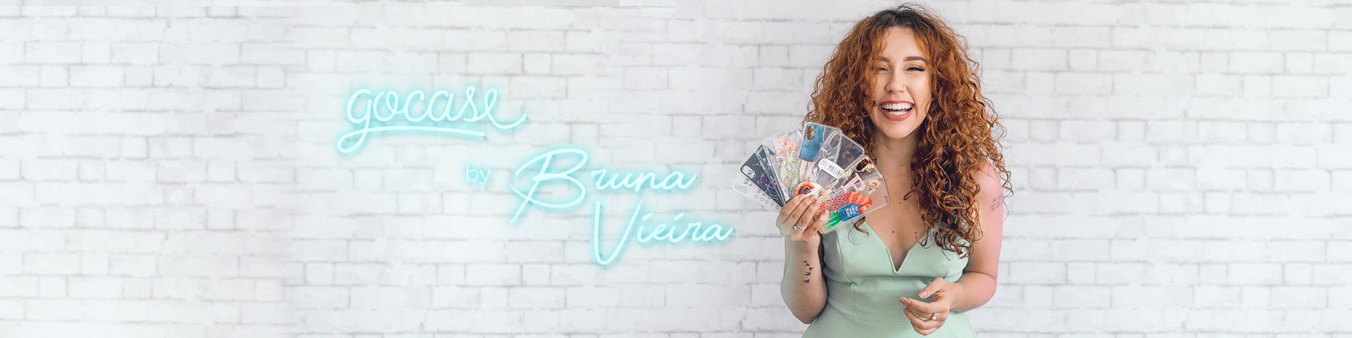 Bruna vieira collection