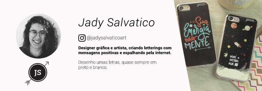 Jade salvadico