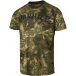 3416-1-haerkila-t-shirt-lynx-axis-msp.jpg