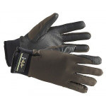 12986-1-swedteam-handschuhe-grip-08.jpg