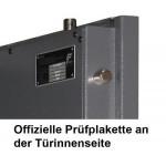 14312-7-waffenschrank-grad-0-en-1143-1.jpg
