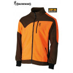 7708-1-browning-powerfleece-jacke-f.jpg