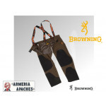 8025-1-browning-overpants-tracker-pro.jpg