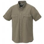 8476-1-pinewood-hemd-kurzarm-safari.jpg